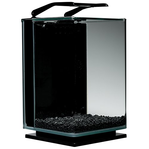 Marineland Portrait ML90609 5-Gallon Aquarium Kit